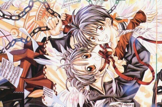 File:Takuto and Mitsuki.jpg