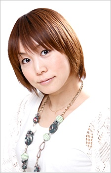 File:Fuyuka Ooura.jpg