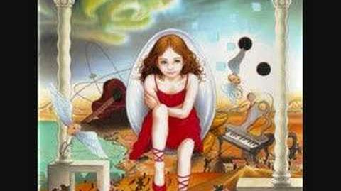 Changin' My Life - New Future 'Album Version'