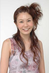 File:Akiko Kobayashi.jpg