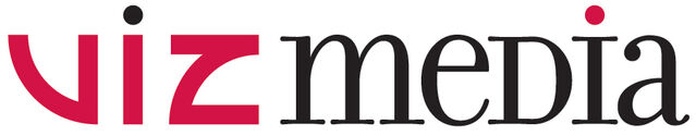 File:Viz Media logo.jpg