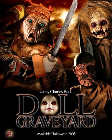 File:Doll Graveyard.png