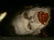 Radu beheaded