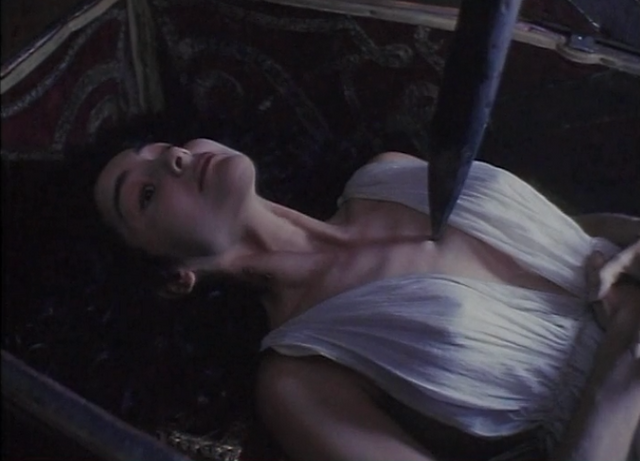 File:Michelle in coffin.PNG