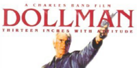 Dollman Franchise