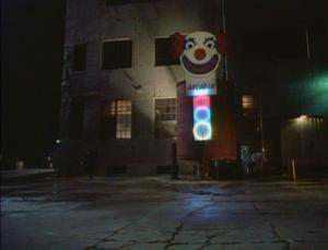 Toyland Warehouse