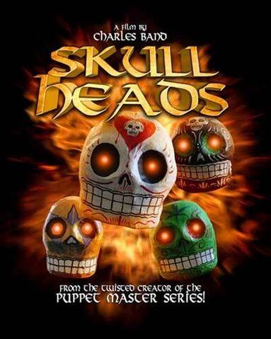 File:Skull Heads.jpg