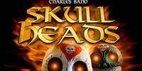 The Skull Heads