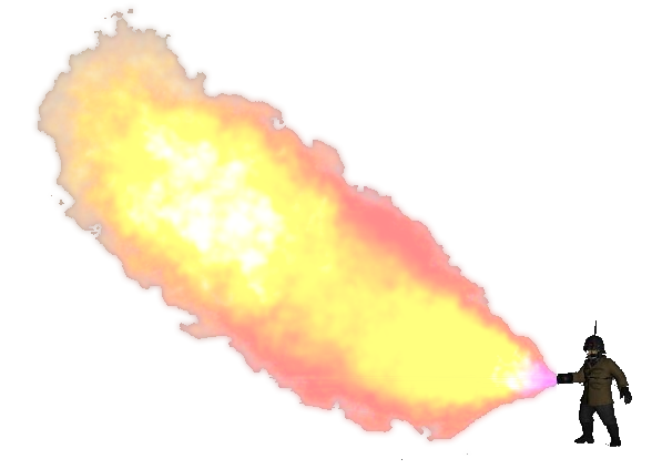 File:Torchfire.png