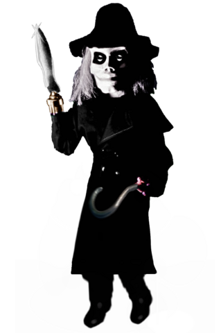 File:Blade backgroungone.png