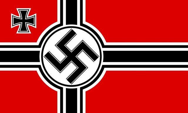 File:Nazi Battle Symbol.jpg