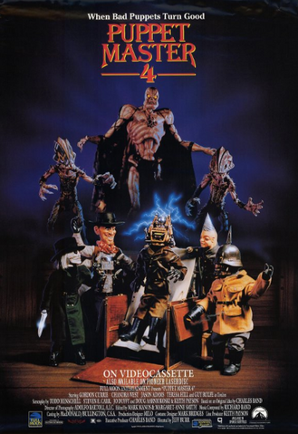 File:Puppet Master 4.png