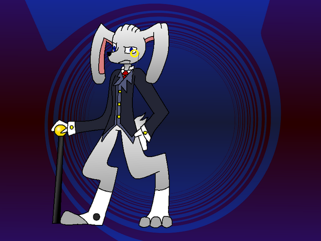 File:Mr cottontail by xxneuroticbunnyxx-d35l2td.png