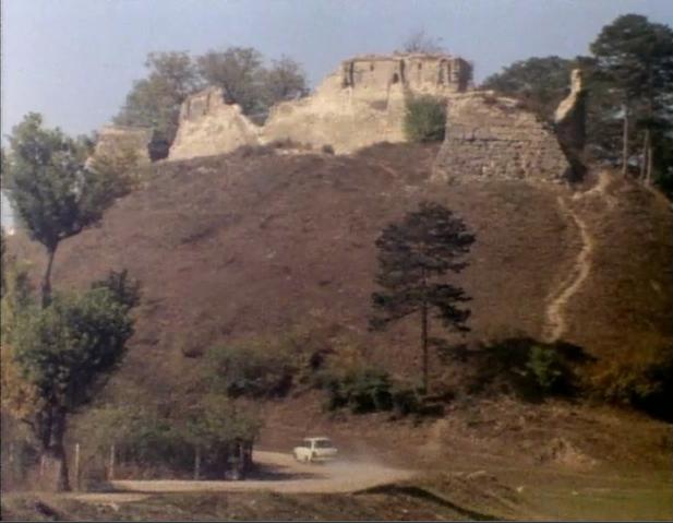 File:Castle Vladislas.png