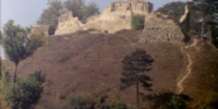 Castle Vladislas