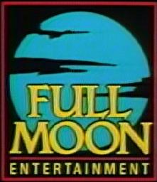 File:FullMoonEntertainment.png