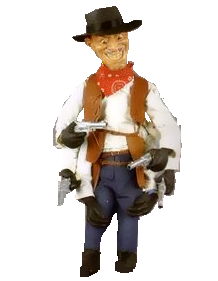 File:Six Shooter BackgroundRemoved.png