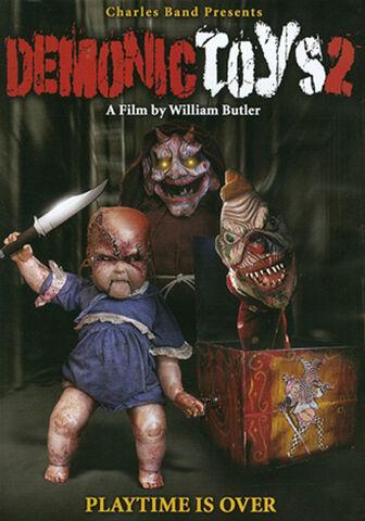 File:Demonic Toys 2.jpg