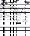 Thumbnail for version as of 18:35, May 29, 2012