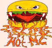 Burger evil 001 (2)