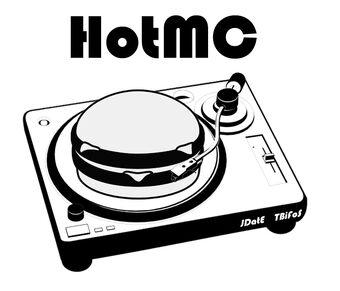 HotmcBW