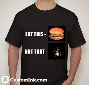 File:Burger2.jpg