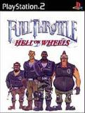 File:Full Throttle Hell on Whells PS2 cover .jpg