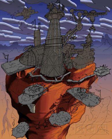 File:Full Throttle Payback concept art 6.jpg