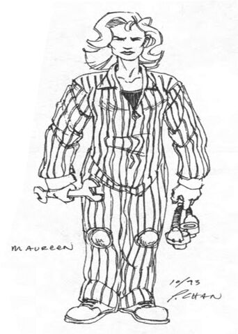 File:Maureen concept.jpg