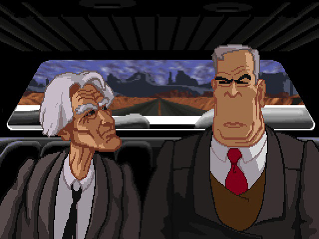 File:Malcolm and Adrian.jpg