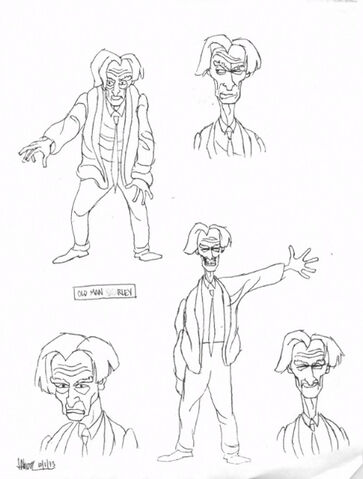File:Malcolm concept art 1.jpg