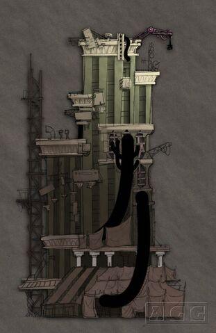 File:Full Throttle Payback concept art 8.jpg