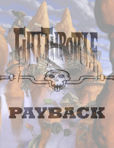 File:Full Throttle Payback cover.jpg