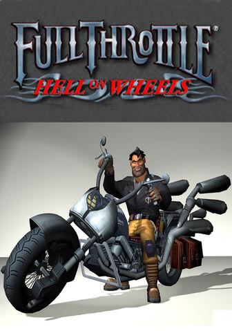File:Full Throttle Hell on Whells cover.jpg
