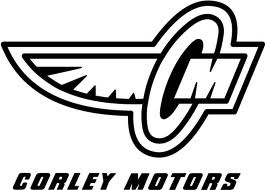 Corley Motors Full Throttle Wiki Fandom Powered By Wikia