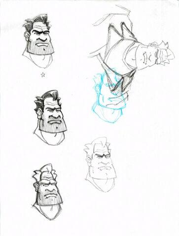 File:Ben's head concept art 1.jpg