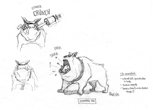 File:Little Todd concept art 1.jpg