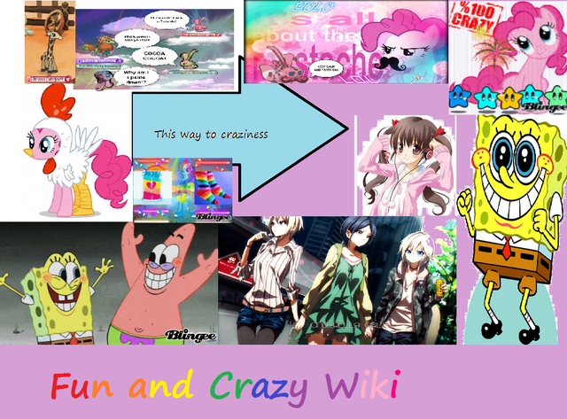 File:Fun And Crazy.png