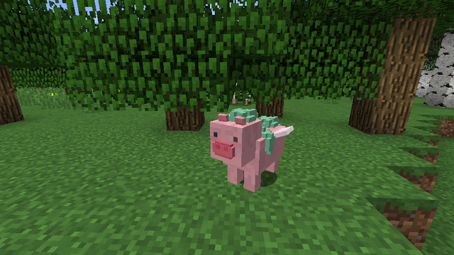 File:Pegasus pig.png