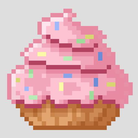 File:Pink cupcake img.png