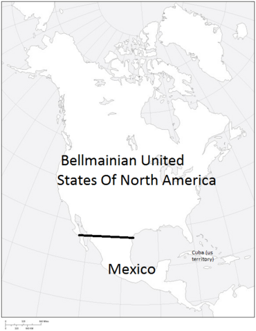 File:Map of Bellmania.png
