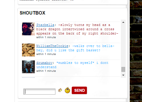File:Shoutbox.PNG