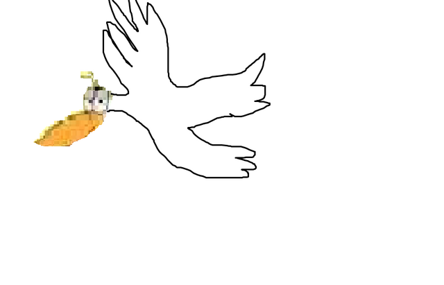 File:Toon Birdy.png