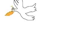 Toon Birdy