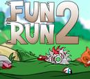 Fun Run 2 Wikia