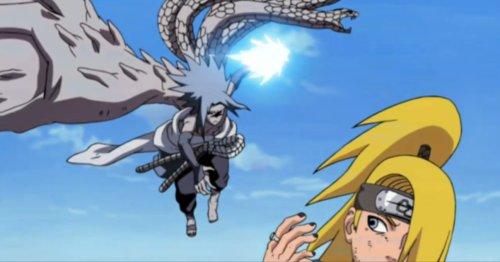 File:Sasuke-vs-deidara.jpg