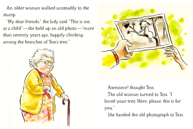File:Tess's Tree Page 11.png