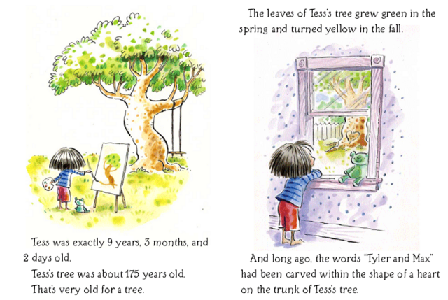 File:Tess's Tree Page 3.png