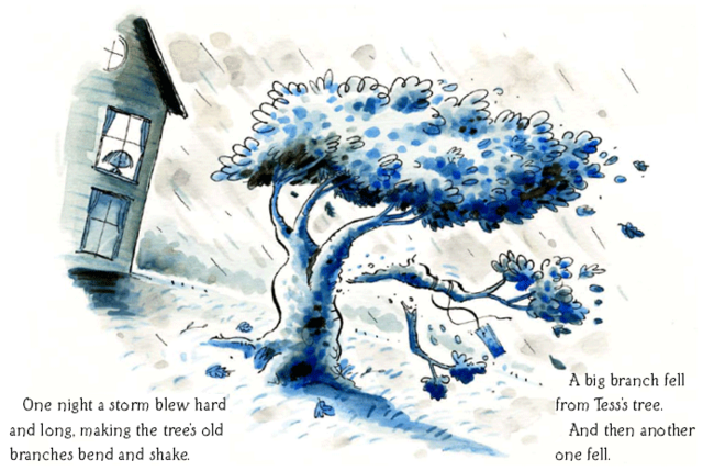 File:Tess's Tree Page 4.png