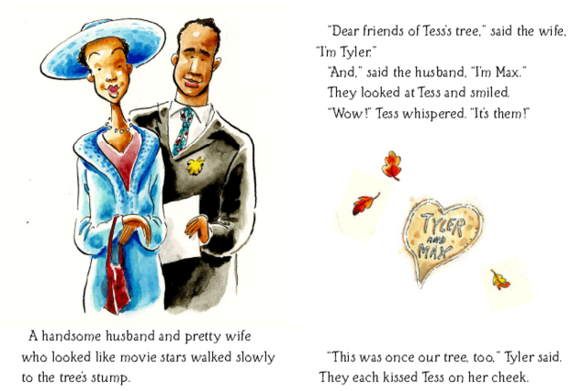 File:Tess's Tree Page 10.png